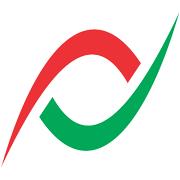 Công ty Cổ phần Điện tử Nagakawa
