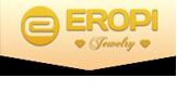 Công ty CP Eropi