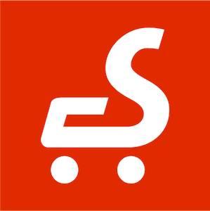Công ty cổ phần công nghệ Sen Đỏ | Tập đoàn FPT