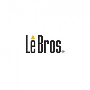 Lebros