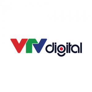 VTV Digital