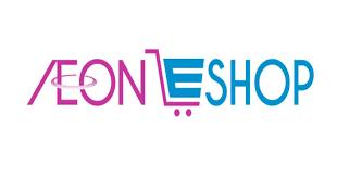 AEONE SHOP
