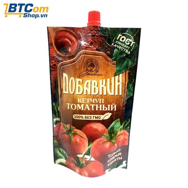 Tương cà chua Dobavkin 350g