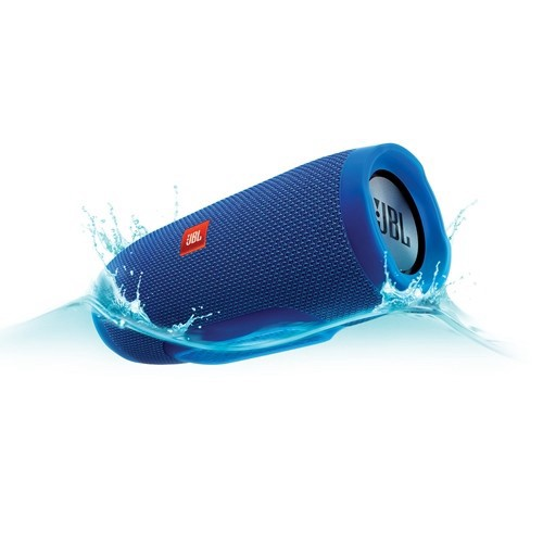 Loa Bluetooth JBL Charge 3(LB.017)