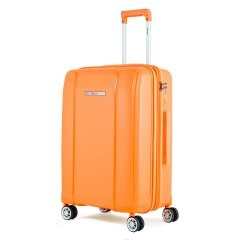 Vali Kakashi ARI H8009_24 M Orange