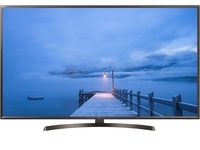 SMART TIVI LG 4K 55 INCH LG 55UK6340PTF