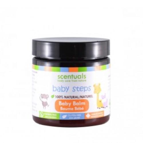 Kem dưỡng dành cho baby