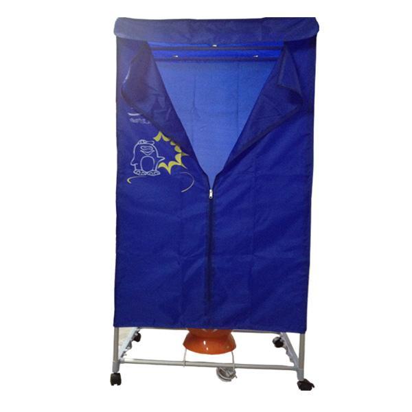 Máy sấy quần áo có tia UV Philiger S-CD-7181