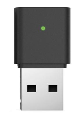 D-Link DWA-131 - USB Wifi chuẩn N 300Mbps