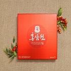 Nước Hồng Sâm Won 70ml * 30 gói – KGC Cheong Kwan Jang