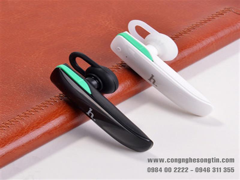 HOCO - Tai Nghe Bluetooth E1