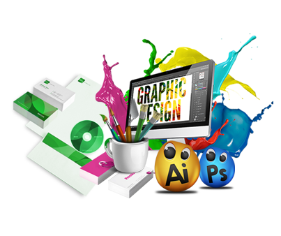 [Online Friday] Chương trình ngày mua sắm trực tuyển tuyển dụng 2 Graphic Designer Fulltime
