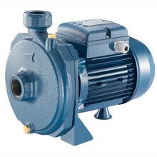 Máy bơm nước dân dụng Pentax CM 75 - 0.8HP