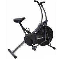 Xe đạp tập liên hoàn Genus 243