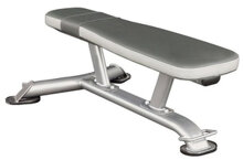 Ghế đẩy ngực Impulse IT7009