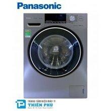 Máy Giặt Panasonic NA-S106X1LV2 10 Kg Sấy 6 Kg giá rẻ