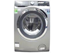 Máy giặt Electrolux EWF1023BESA 10kg màu xám