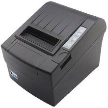 Máy in hóa đơn PRP 085K New 2014
