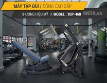 Máy tập đạp đùi Tiger Sport Premium TGP-460