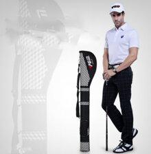 Túi golf Sunday Bag PGM QIAB007
