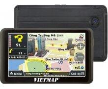Bản đồ dẫn đường GPS Vietmap B70