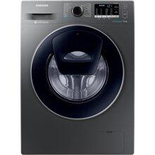 Máy giặt Samsung Inverter 9Kg WW90K54E0UX