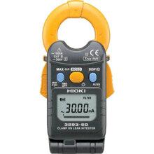 Ampe kìm đo dòng rò Hioki 3293-50