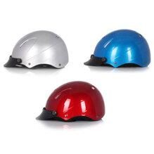 Mũ bảo hiểm Protec Disco 1 màu