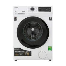 Máy giặt cửa trước Toshiba 8.5 kg TW-BH95S2V(WK)