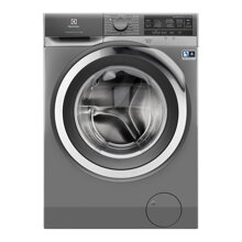 Máy giặt cửa trước Electrolux 10 kg EWF1023BESA