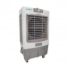 Quạt điều hòa không khí Sumika A650A