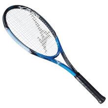 Vợt tennis ít trợ lực Mizuno C Tour 310