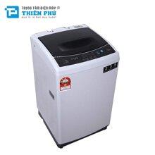 Máy Giặt Midea 8,5 Kg MAS8502(WB) Lồng Đứng giá rẻ