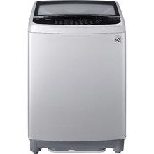 Máy giặt LG inverter 11.5 kg T2351VSAM