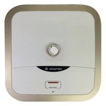 Máy nước nóng gián tiếp Ariston AN2 15 R 2.5 FE