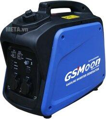 Máy phát điện cao cấp GSMoon XYG2000i - 2,0kW