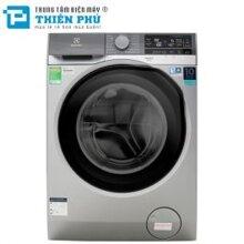Máy Giặt Electrolux Inverter EWF1141AESA 11 Kg giá rẻ