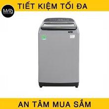 Máy giặt Samsung 10 Kg lồng đứng Inverter WA10T5260BY/SV