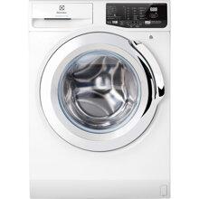 Máy giặt Electrolux Inverter 9kg EWF9025BQWA