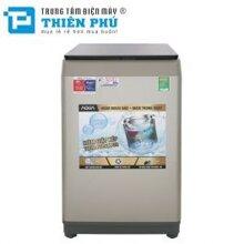 Máy Giặt Aqua Lồng Đứng AQW-W90CT (N) 9 Kg giá rẻ