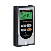 Máy đo độ ẩm vật liệu LaserLiner 083.033A