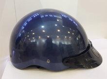 Mũ bảo hiểm Protec Hiway 1 màu