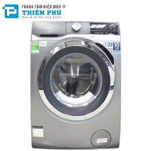 Máy Giặt Electrolux Inverter EWF1023BESA 10 Kg giá rẻ