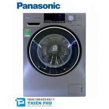 Máy Giặt Panasonic NA-129VX6LV2 9 Kg giá rẻ