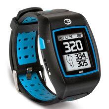 Đồng hồ Golf Buddy GPS WT5