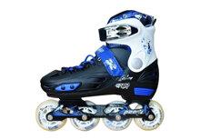 Giầy trượt patin Long Feng 805