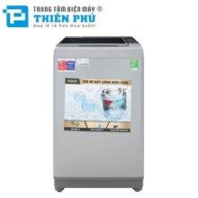 Máy Giặt Aqua AQW-S90CT(H2) 9 Kg giá rẻ