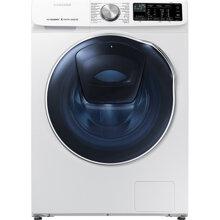 Máy giặt sấy Samsung 10.5 Kg WD10N64FR2W