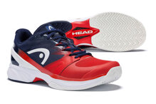 Giày tennis Head Sprint Pro 2.0 Men