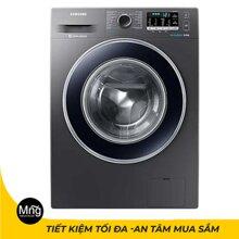 Máy giặt Samsung 9.5 Kg lồng ngang Inverter WW95J42G0BX/SV